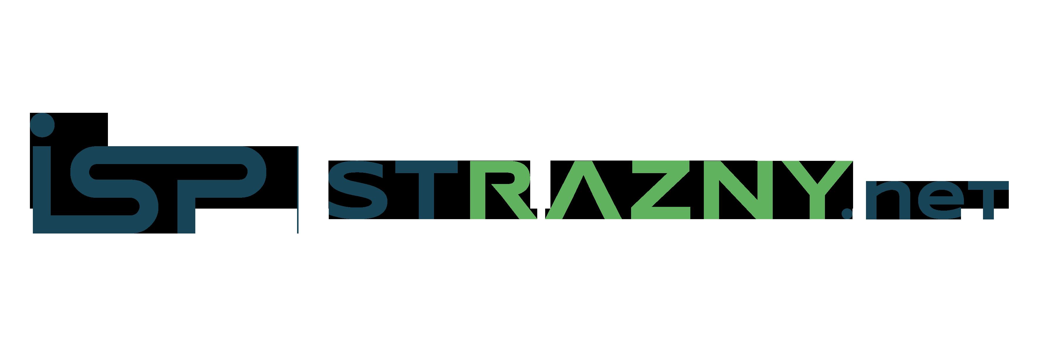 STRAZNY.net